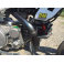 Piece Pit Bike BUCCI MOTO BR1 F15 R Moteur 150 2S TOKAWA de Pit Bike et Dirt Bike