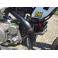 Piece Pit Bike BUCCI MOTO BR1 F15 R Moteur 160 4S TOKAWA - édition 2017 de Pit Bike et Dirt Bike