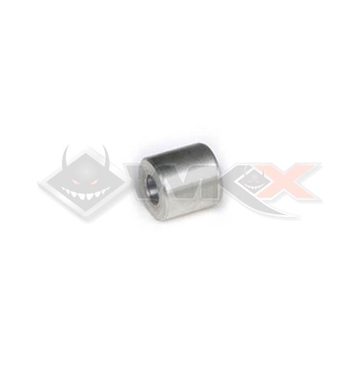 Silent bloc amortisseur YCF 50cc 10x22x21.5