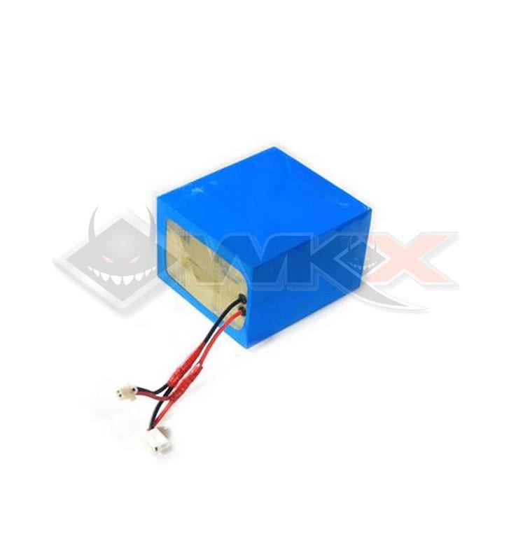 Batterie YCF Lithium 48V/10A