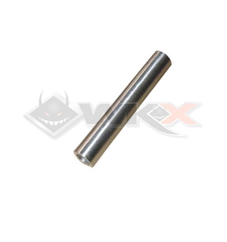 Entretoise bras oscillant YCF aluminium
