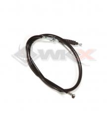 Piece Cable d'embrayage YCF 150cc 650mm de Pit Bike et Dirt Bike