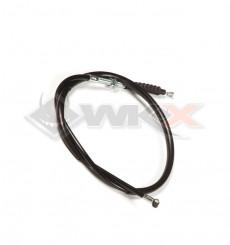 Piece Cable d'embrayage YCF 150cc 970mm de Pit Bike et Dirt Bike