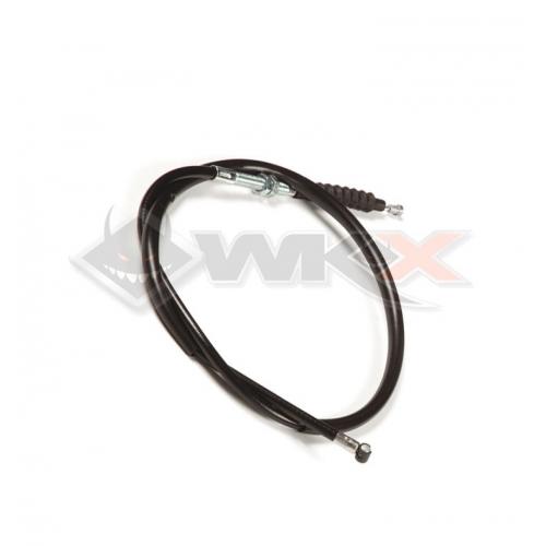 Piece Cable d'embrayage YCF BIGY 190cc 1000mm de Pit Bike et Dirt Bike