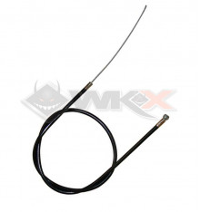 Piece Cable de frein avant YCF 50 de Pit Bike et Dirt Bike
