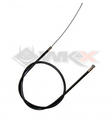Piece Cable de frein avant YCF 50 de Pit Bike et Dirt Bike