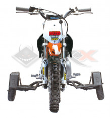 Piece Kit stabilisateur YCF 50cc de Pit Bike et Dirt Bike