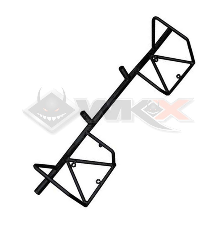 Cadre kit stabilisateur YCF 50cc