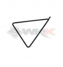 Piece Béquille triangle YCF FACTORY SP de Pit Bike et Dirt Bike