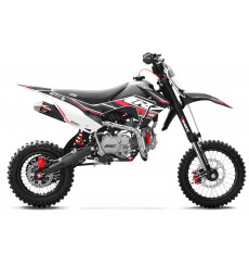 Piece Pit Bike CRZ 150 S - édition 2017 de Pit Bike et Dirt Bike