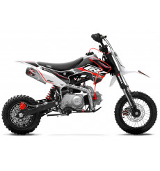 Piece Pit Bike CRZ 88 S - édition 2017 de Pit Bike et Dirt Bike