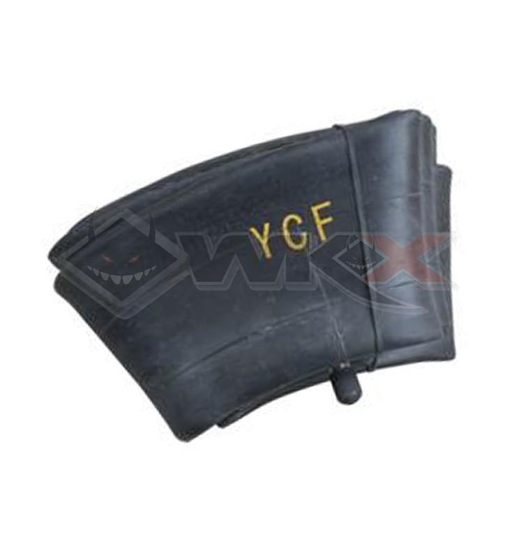 Chambre à air YCF 12' renforcé