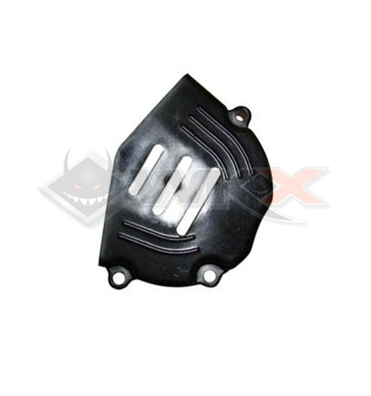 Protection pignon sortie de boite YCF 50