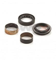 Piece Kit refection fourche YCF START / CLASSIC de Pit Bike et Dirt Bike