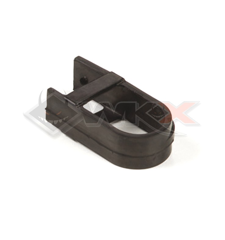 Patin chaine YCF bras cantilever