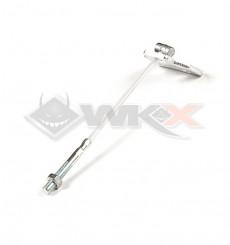 Piece Cable YCF de pédale de frein arrière de Pit Bike et Dirt Bike