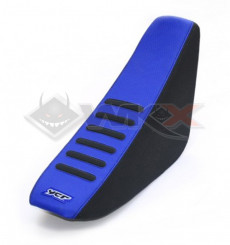 Piece Selle YCF START / PILOT BLEU de Pit Bike et Dirt Bike