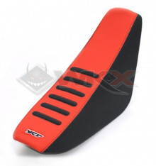 Piece Selle YCF START / PILOT ROUGE de Pit Bike et Dirt Bike