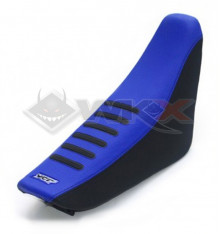 Piece Selle YCF FACTORY BLEU de Pit Bike et Dirt Bike