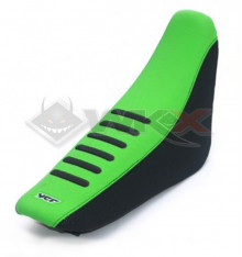 Piece Selle YCF FACTORY VERT de Pit Bike et Dirt Bike