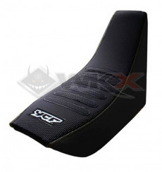 Piece Selle YCF 50 NOIR de Pit Bike et Dirt Bike
