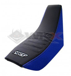 Piece Selle YCF 50 BLEU de Pit Bike et Dirt Bike