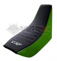 Piece Selle YCF 50 VERT de Pit Bike et Dirt Bike