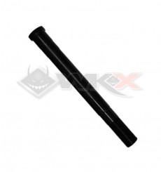Piece Axe colonne de direction YCF 233mm de Pit Bike et Dirt Bike