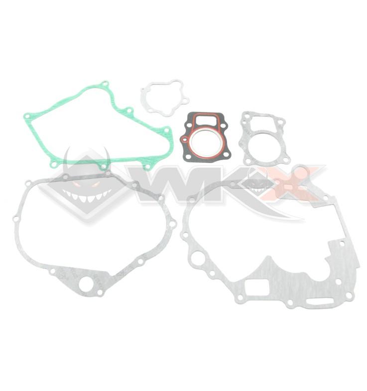 Kit joints moteur 50cc