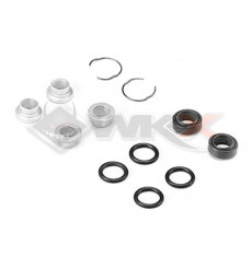 Piece Kit réfection entretoise axe amortisseur ENGI de Pit Bike et Dirt Bike