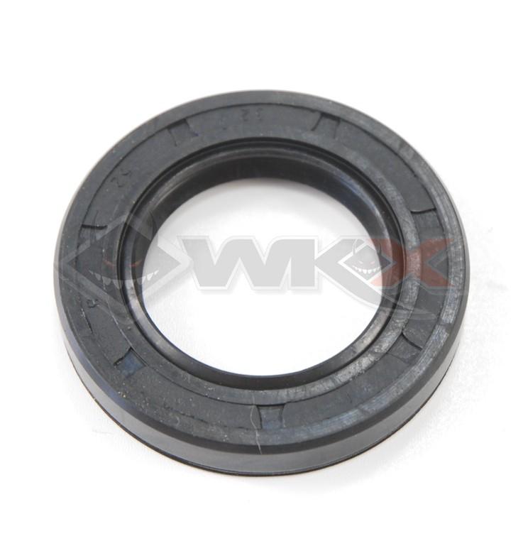 Joint SPI de roue 25x35x6.5