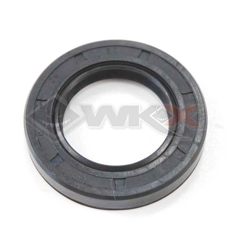 Joint SPI de roue 22x35x6.5