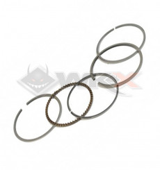 Piece Segments 54mm DAYTONA de Pit Bike et Dirt Bike