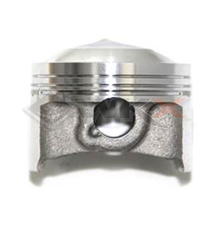 Piston 52mm DAYTONA 88cc