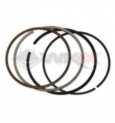 Piece Segments 52mm DAYTONA 88cc de Pit Bike et Dirt Bike