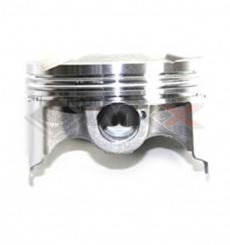 Piece Piston forgé DAYTONA ANIMA 150cc de Pit Bike et Dirt Bike