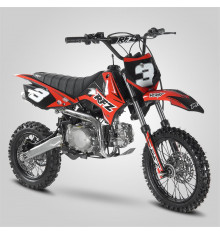 Piece Pit Bike APOLLO RFZ ROOKIE 125 - Edition 2018 de Pit Bike et Dirt Bike