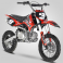 Piece Pit Bike APOLLO RFZ JUNIOR 125 - Edition 2018 de Pit Bike et Dirt Bike