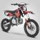 Piece Pit Bike APOLLO RFZ EXPERT 125 14/17 - Edition 2018 de Pit Bike et Dirt Bike