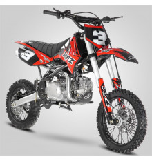 Piece Pit Bike APOLLO RFZ EXPERT 125 - Edition 2018 de Pit Bike et Dirt Bike