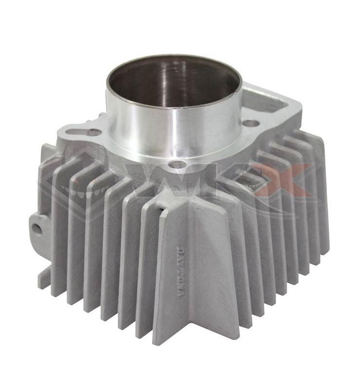 Cylindre 125cc DAYTONA