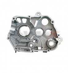 Piece Carter moteur droit DAYTONA ANIMA de Pit Bike et Dirt Bike