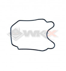 Piece Joint couvre culasse DAYTONA ANIMA de Pit Bike et Dirt Bike