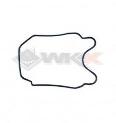 Piece Joint couvre culasse DAYTONA ANIMA de Pit Bike et Dirt Bike