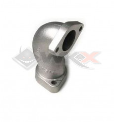 Piece Pipe admission YCF PILOT 150cc de Pit Bike et Dirt Bike