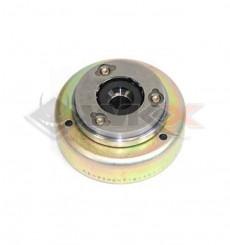 Piece Rotor d'allumage YCF 88cc / 125cc SE de Pit Bike et Dirt Bike
