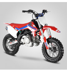 Piece Pit Bike APOLLO RXF MINI 55 - Edition 2018 de Pit Bike et Dirt Bike