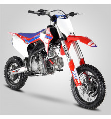 Piece Pit Bike APOLLO RFX ELITE 150 - Edition 2018 de Pit Bike et Dirt Bike