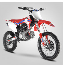 Piece Pit Bike APOLLO RXF FREERIDE 150 - Edition 2018 de Pit Bike et Dirt Bike