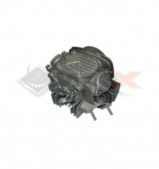 Piece Cylindre 52,5mm YCF LIFAN 125cc de Pit Bike et Dirt Bike